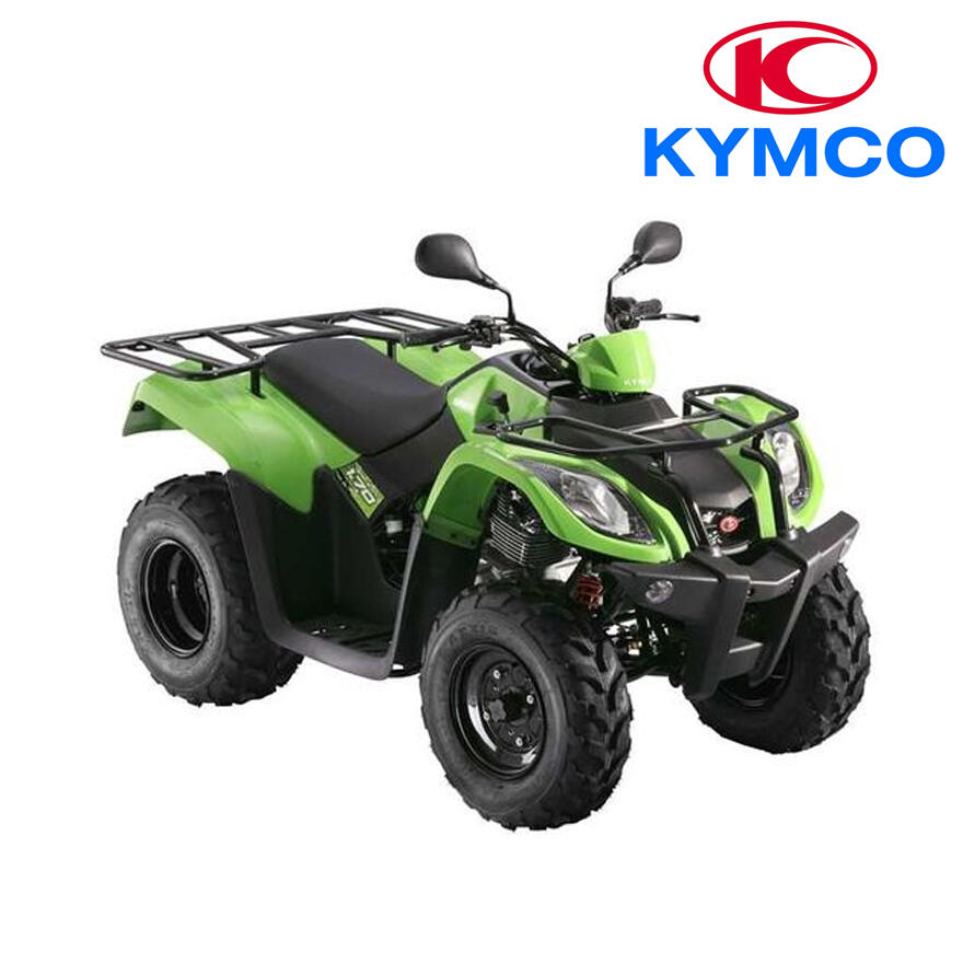 kymco mxu 200cc island rentals rhodes. Black Bedroom Furniture Sets. Home Design Ideas